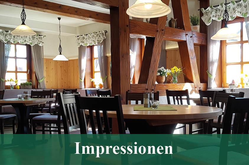 Impressionen_1