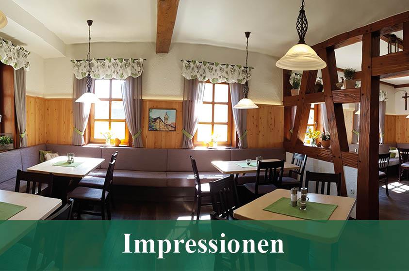 Impressionen_2
