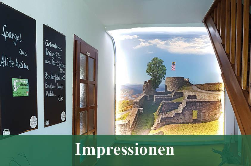 Impressionen_4