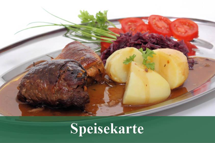 Speise_001