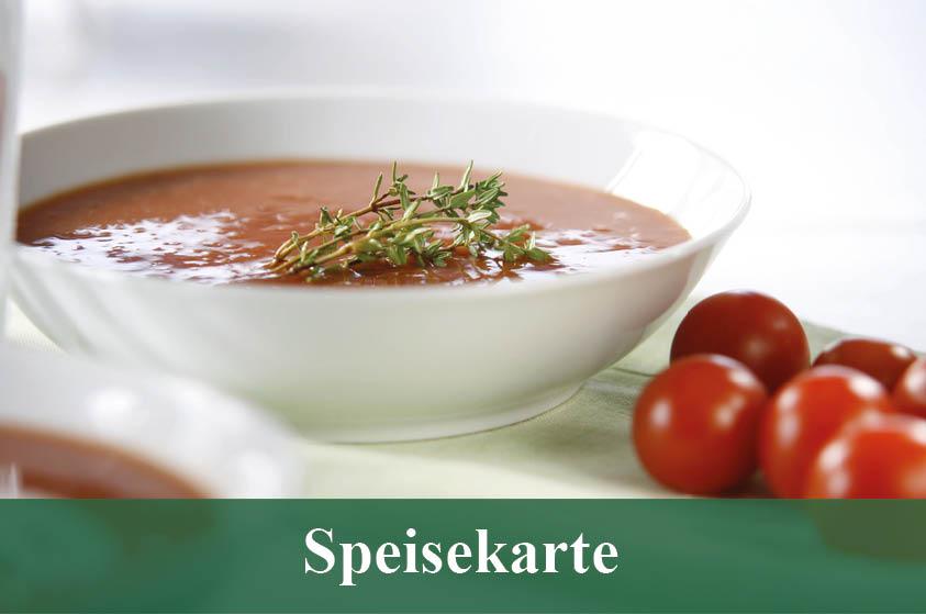 Speise_003