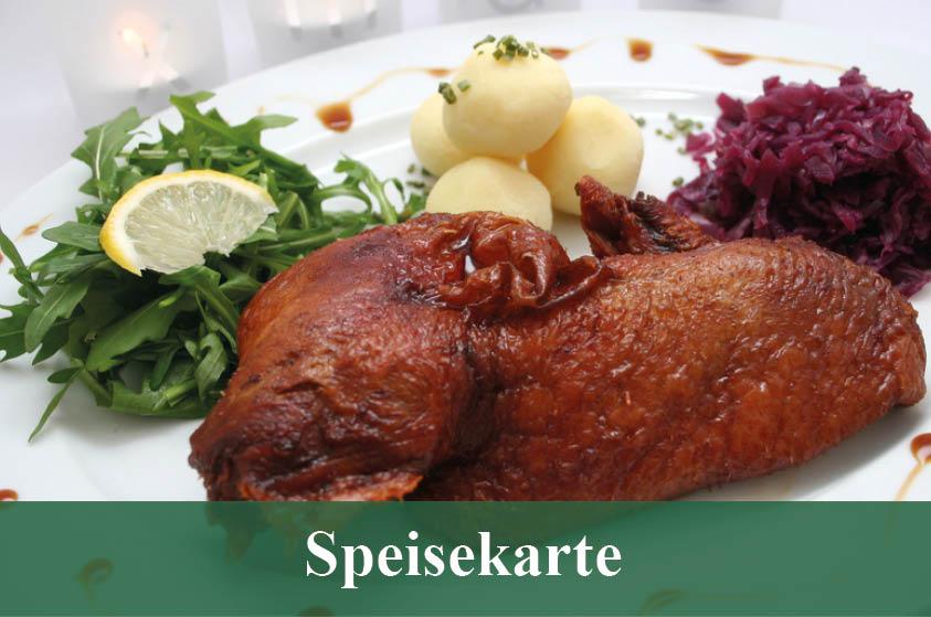Speise_004