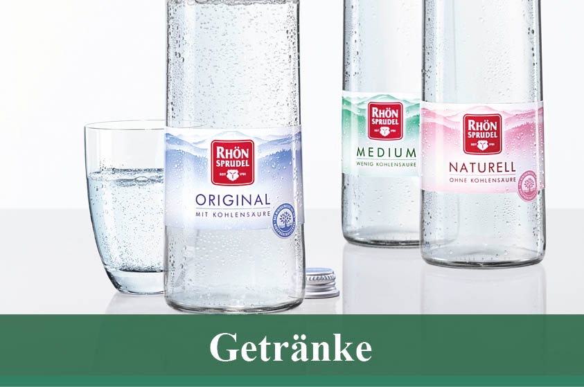 getraenke_001