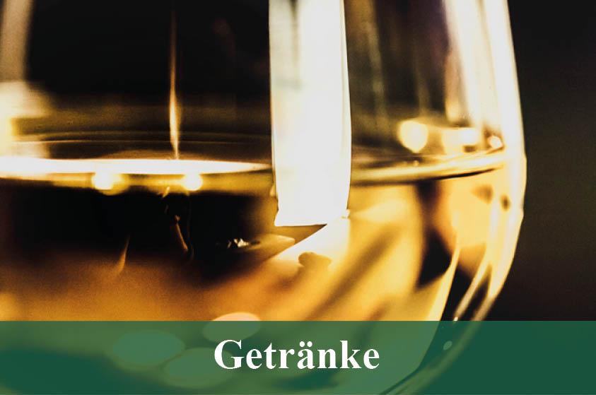 getraenke_003