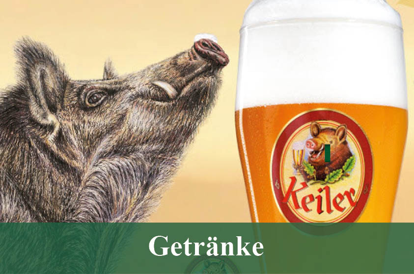 getraenke_004