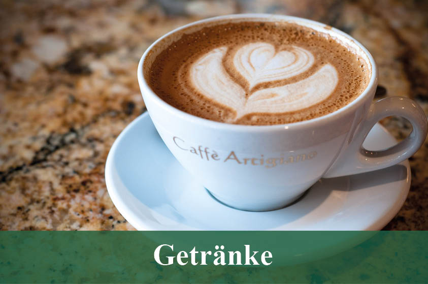 getraenke_005