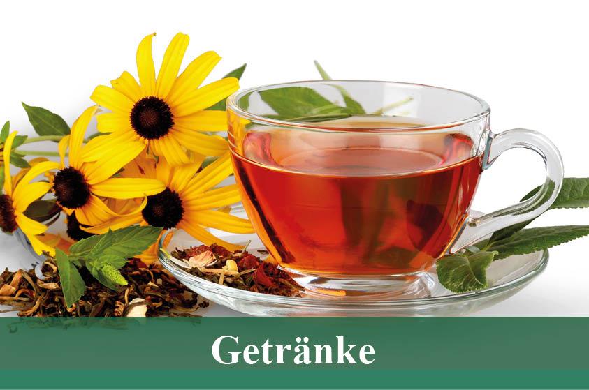 getraenke_006